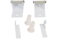 Fisher & Paykel Wall Mounting Kit - Dryer