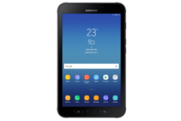 Samsung Galaxy Tab Active 2 (4G)