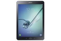 "Samsung Galaxy Tab S2 (9.7"", Wi-Fi)"