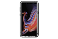 LifeProof Galaxy Note9 NEXT Case