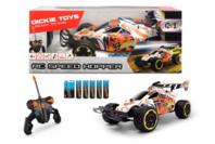 Dickie Toys RC Speed Hopper