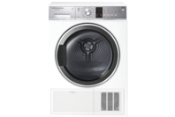 Fisher & Paykel 8kg Condensing Dryer (Display)