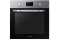 Samsung 70L Dual Fan Catalytic Oven