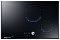 Samsung 80cm Chef Collection Induction Cooktop