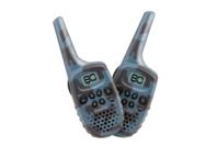 Uniden UHF 0.5W CB Handheld 2-way Talk Radio