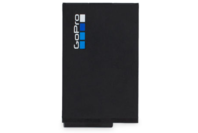 GoPro Rechargeable Battery - Fusion