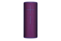 Logitech UE BOOM 3 - Ultraviolet Purple