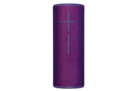 Logitech UE MEGABOOM 3 - Ultraviolet Purple