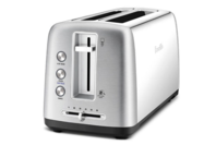 Breville the Toast Control Long
