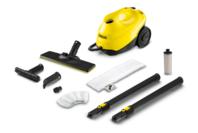 Karcher SC 3 EasyFix Premium Steam Cleaner
