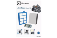 Electrolux Ultraflex Vacuum Starter Kit