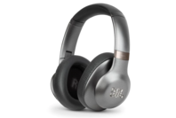 JBL Everest Elite 750NC Wireless Over-Ear NC Headphones Gun Metal
