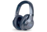 JBL Everest Elite 750NC Wireless Over-Ear NC Headphones Blue