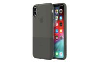 Incipio iPhone XS Max NGP Case