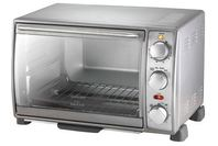 Sunbeam 19L Pizza Bake & Grill