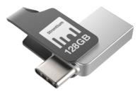 Strontium 128GB NITRO Plus OTG Type-C USB 3.1
