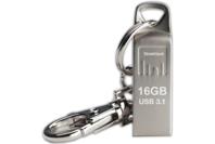 Strontium 16GB AMMO USB 3.1 Flash Drive