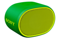 Sony XB01 EXTRA BASS Portable BLUETOOTH Speaker Green