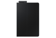 Samsung Tab S4 Book Cover
