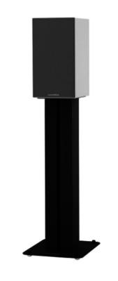 Bowerswilkins 607 speaker white 2