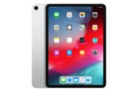 Apple 11-inch iPad Pro Wi-Fi + Cell 256GB Silver