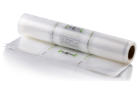FoodSaver VS0530 Expandable Roll