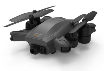 Kaiser bass trail gps drone 3