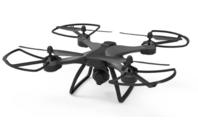 Kaiser Baas Trail 1080 GPS Drone