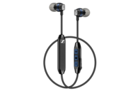 Sennheiser CX 6.00BT Wireless In-ear Headset