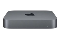 Apple Mac Mini 3.6GHz quad-core Intel Core i3 128GB