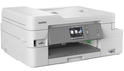 Brother A4 Colour Multifunction Inkjet Printer