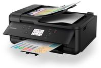 Canon PIXMA HOME TS6160 High Speed All-round Printer