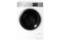 Fisher & Paykel 12kg Front Loader Washing Machine