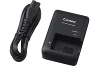 Canon CB-2LCE Battery Charger