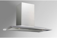 Award 90cm Low Profile Canopy Rangehood