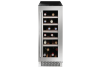ILVE Single Zone Wine Cellar
