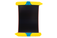 Boogie Board Play n' Trace