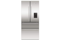 Fisher & Paykel 523L French Door Fridge
