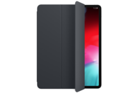 Apple Smart Folio for 12.9-inch iPad Pro (3rd Generation) - Charcoal Grey