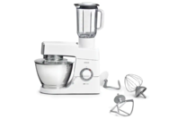 Kenwood 4.6L 800W Classic Chef Mixer