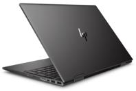 HP Envy x360 15in 8GB 256GB Notebook Dark Ash