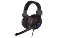 Playmax MX2 Gaming Headset (PS4)