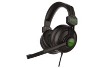 Playmax MX2 Gaming Headset (Xbox One)