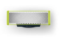 Philips OneBlade Replaceable Blade