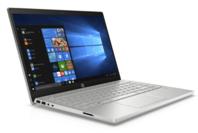 HP Pavilion 14in Intel i5-8250U 8GB 256GB Laptop