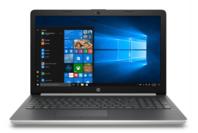 HP 15.6in AMD A6-9225 Dual-core 8GB 2TB Laptop