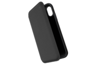 Speck iPhone XR Folio Case Black/Grey