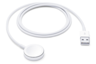 Apple Watch Magnetic Charger to USB Cable (1m)