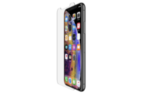 Belkin iPhone XS Max ScreenForce TemperedGlass Screen Protection