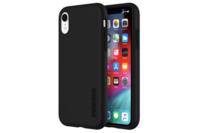 Incipio iPhone XR DualPro Protective Case